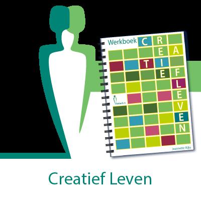 Creatief leven-Ringband faktor5