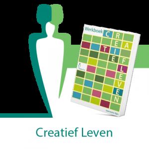 Creatief leven-ebook faktor5