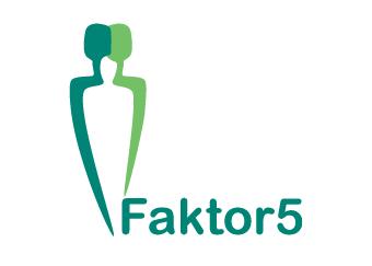 FAKTOR5