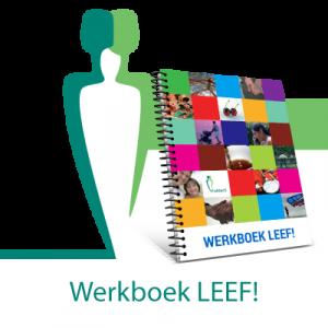 Werkboek LEEF faktor5