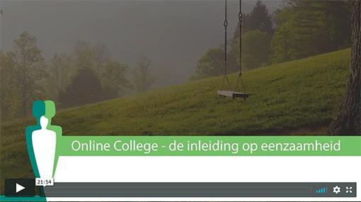 online college Faktor5
