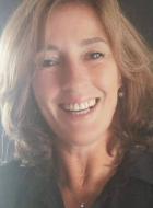 Jacquline Tanis Middelharnis specialist eenzaamheid